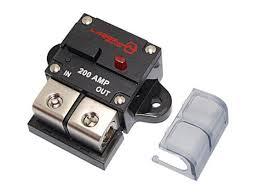 <b>Предохранитель</b>-<b>автомат AF</b>-<b>DB300</b> - Дизайн Студия