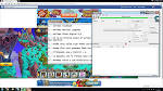 Cheat engine monster legends