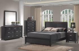 flat pack bedroom furniture ikea bedroom furniture in ikea