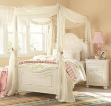 legacy classic kids charlotte twin low poster bed wayside furniture poster bed amazing white kids poster bedroom furniture