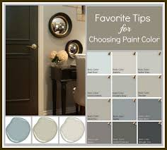 two color painting ideas office rooms photo fspi best office paint colors