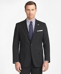 men s suits piece suits and suit pants brooks brothers fitzgerald fit two button 1818 suit remembertooltipbutton