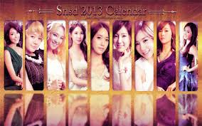 SNSD - Time Machine Images?q=tbn:ANd9GcQA2l3iWY0Xl-SX99zaIWFtKXeRdc18LMEIGamu8fKzzKalCgAR