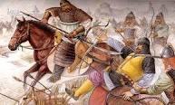 الحضارة المغولية images?q=tbn:ANd9GcQA2rHI9pihrixioPAguNLARu5N0O3VJ1nxHfm2LGbq_lsWR4Xv_twfB0s