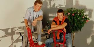The <b>Style Council</b> - Music on Google Play