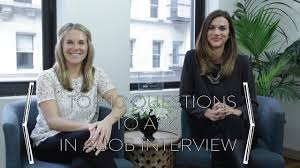 top questions to ask during an interview top 10 questions to ask during an interview