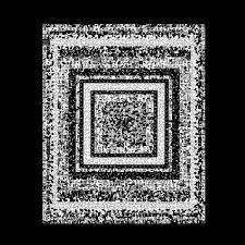 Premiere: <b>Velvet</b> C - Cosmotropi (<b>Original</b> Mix) [Kalahari Oyster Cult ...