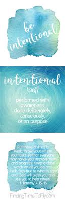 17 best ideas about definition of motivation be intentional printables