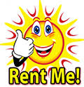 Image result for Rent me