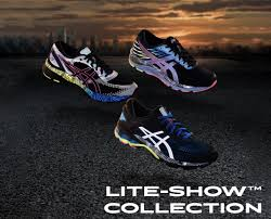<b>ASICS</b> India | Official Running Shoes & Clothing