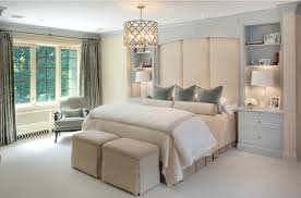 back to post bedroom light fixtures on your wall bedroom light fixtures