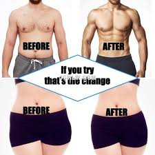 <b>EMS Trainer</b> Abdominal Toning Muscle Toner Gym <b>Abs</b> Smart ...