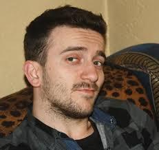 Labinot Rrustemi updated his profile picture: - BaRW8kgaWuU