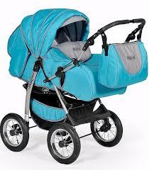 Детская <b>коляска трансформер Indigo Maximo</b> - купить в Москве