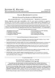 olga klimova data warehouse resume