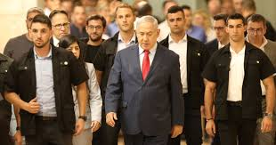 Israel heads to new election after Netanyahu fails to form coalition ...