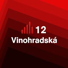 Podcast Vinohradská 12
