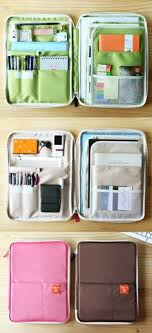 21 Best bag organization images in 2018   Bags, Purse organization ...