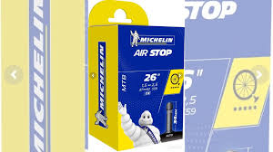 "<b>Камера Michelin</b> 26"" купить в Санкт-Петербурге на Avito ..."
