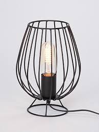 <b>Настольный</b> светильник <b>Vitaluce V4296</b>-<b>1</b>/<b>1L Vitaluce</b> купить в ...