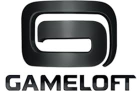 Gameloft Announces Game Updates, Bundles and More for iOS 8 ...