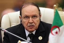 Le président algérien <b>Abdelaziz Bouteflika</b> <b>...</b> - Abdelaziz-Bouteflika-930x620_scalewidth_630