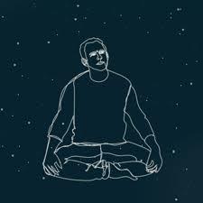 Explorations through Inner Space