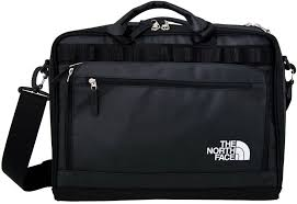 more limit advertising spots available cameron herold laptop bag advertising 2011