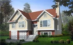 Split level house plans is beautiful   Kris Allen Dailysplit level house plans   photos