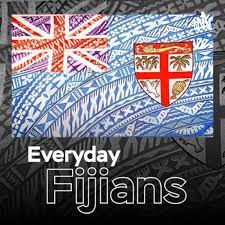 Everyday Fijians