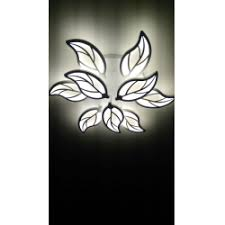 Отзывы о <b>Люстра светодиодная Profit Light</b>