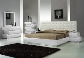 bedroom furniture pertaining set  set with black bedroom modern white bedroom furniture connecting mode