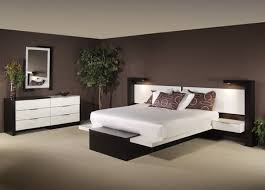 best ideas about modern bedrooms work creative and best ideas about modern bedrooms work creative and design oriented companies professionals let them enhance their designs what define myself