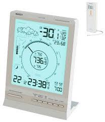 Метеостанция <b>RST 88779</b> — купить по выгодной цене на Яндекс ...