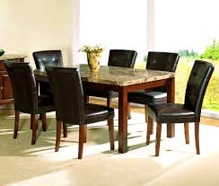 Dining Room Sets Atlanta Accessories Astonishing Cheap Dining Room Sets Mariposa Valley