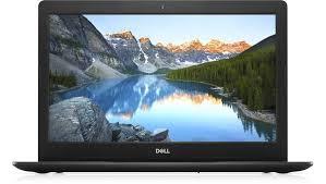 Купить <b>Ноутбук DELL Inspiron 3583</b>, 3583-8475, черный в ...