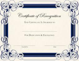 certificate certificate template software new certificate template software