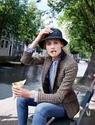 Bucket <b>hat</b>: лучшие изображения (26)   Панама, Стиль и Мода