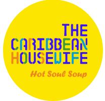 <b>ERYKAH BADU</b> – The Caribbean Housewife