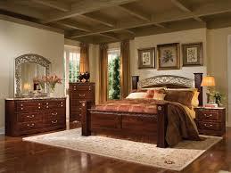 quality bedroom furniture sets bedroom furniture brands