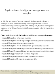 topbusinessintelligencemanagerresumesamples conversion gate thumbnail jpg cb