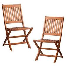 lounge patio chairs folding download: smith amp hawken wood folding patio chairs  piece target