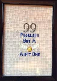 Cross Stitching Sister Quotes. QuotesGram via Relatably.com