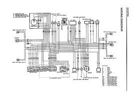 suzuki dr 125 wiring diagram wiring diagram and schematic 32900 05210 suzuki c d i unit embly 320 87 2wheelpros