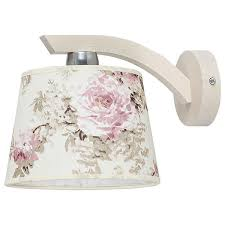 <b>Бра Tk Lighting 390</b> Pink