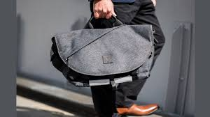 7 Cool <b>New Bags 2019</b> You Must Have - YouTube