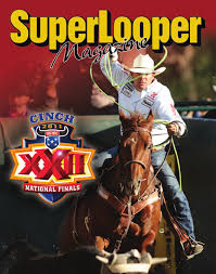 cowboy times by ranch house designs issuu superlooper oct 2011