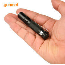 Best value <b>Pocket</b> Torch – Great deals on <b>Pocket</b> Torch from global ...