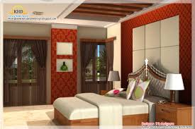 designer bedroom lamps home design creative  exquisite decoration for your interior home designs fantastic interio