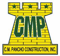 jobs administrative clerk administrative clerk in national capital region c m pancho construction inc